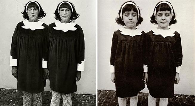 john-Malkovich-icônico-retratos-recriações-sandro-miller-6