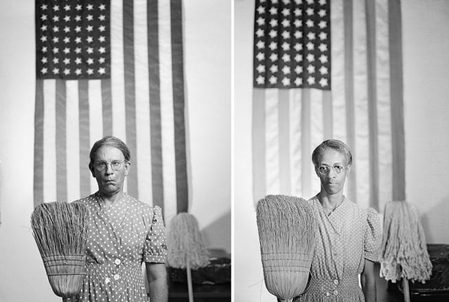john-Malkovich-icônico-retratos-recriações-sandro-miller-7