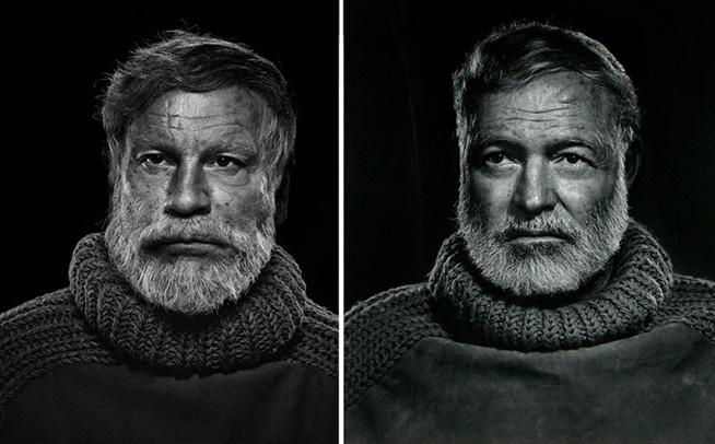 john-Malkovich-icônico-retratos-recriações-sandro-miller-8