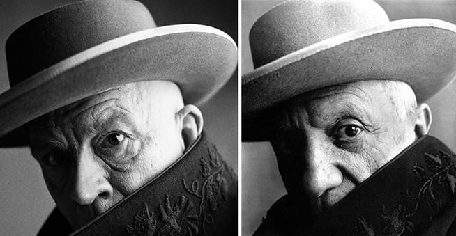 john-Malkovich-icônico-retratos-recriações-sandro-miller-9