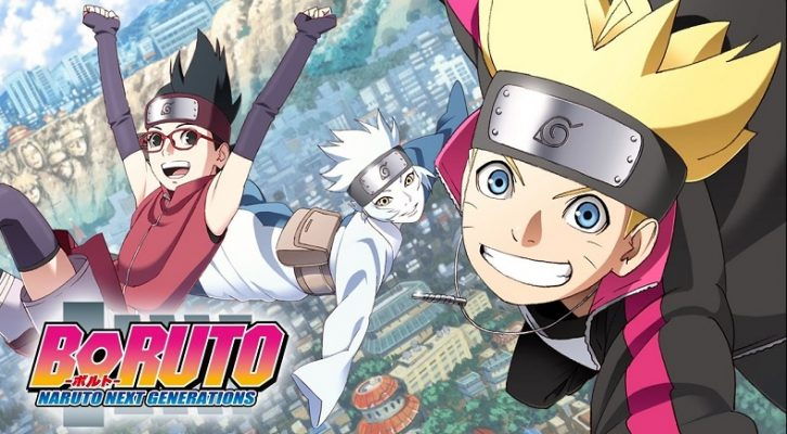 boruto-intro